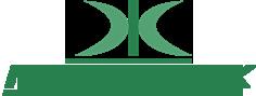 Equipamentos e produtos em Aço Inox - Metainox
